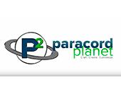Paracord Planet
