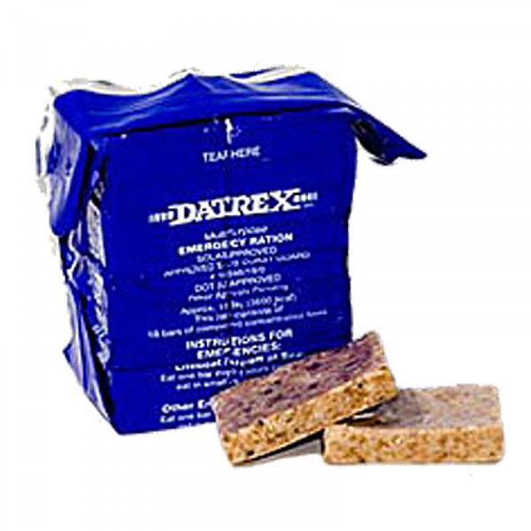 Datrex bar (Emergency Ration)